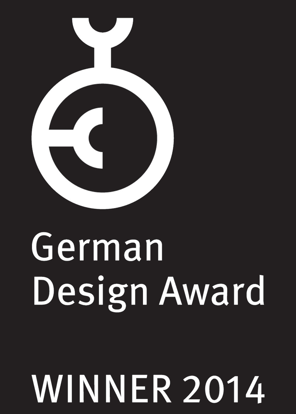 Pht German Design 2014